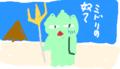 """[ゲーム]今日は一日""""ゲーム音楽""""三昧"""