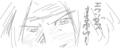 萌える!泣ける!燃える ゼロ年代 珠玉のアニメソングスペシャル