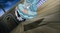 [プリキュア]鉄壁、プリキュアスカート