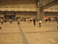 空きスペースが痛ましいワンフェス2011夏