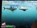 [ゲーム]JAWS Revenge