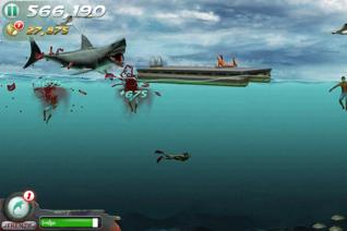 JAWS Revege