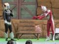 [ショー]とにかく動きが芸人なナイス