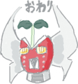 """今日は一日""""特撮""""三昧"""