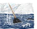 [おわり]ふしぎの海のナディア