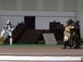 [仮面ライダー][フォーゼ][ショー]