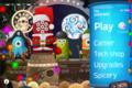 [ゲーム][iPhone]Spice Banditsクリスマス仕様