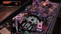 [ゲーム][iPhone]Pinball Arcadeにスタートレック登場!