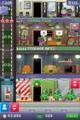 [ゲーム][iPhone]Tiny Towerクリスマス仕様