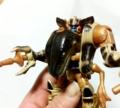 [TF]ダイノボット