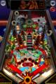[ゲーム]Attack from Mars@Pinball arcade