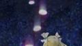 [プリキュア]プリキュアオールスターズNew Stage