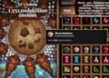 [ゲーム]クッキークリッカー