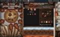 [ゲーム]クッキークリッカー 農場実装