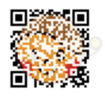 f:id:zzz_1980:20081120194220p:image