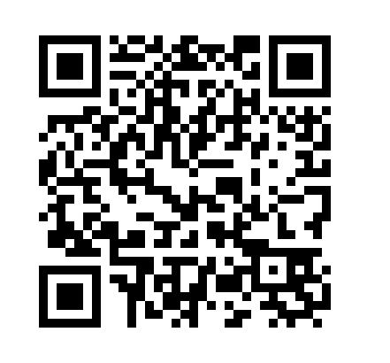 f:id:zzz_1980:20081120194221p:image