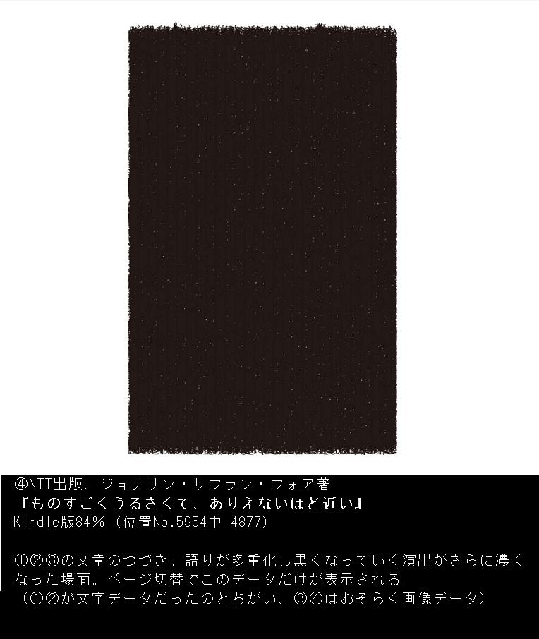 f:id:zzz_zzzz:20200609215623p:plain